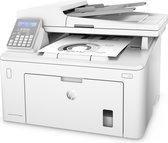 Top 10 Top 10 beste laserprinters (2021): HP LaserJet Pro MFP M148fdw - All-in-One Laserprinter