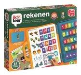 Top 10 Top 10 beste educatieve spellen (2021): Ik Leer Rekenen