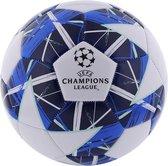 Top 10 Top 10 beste voetballen (2021): Adidas Champions League bal #2 - maat 5 (standaard) - voetbal – kids