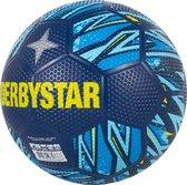 Top 10 Top 10 beste voetballen (2021): Derbystar Streetball Voetbal Unisex - Maat 5
