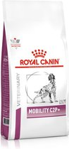 Top 10 Top 10 beste puppybrokken (2021): Royal Canin Mobility C2P - Hondenvoer - 12 kg